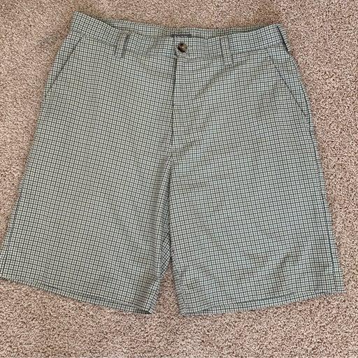Izod Golf Shorts *will bundle*