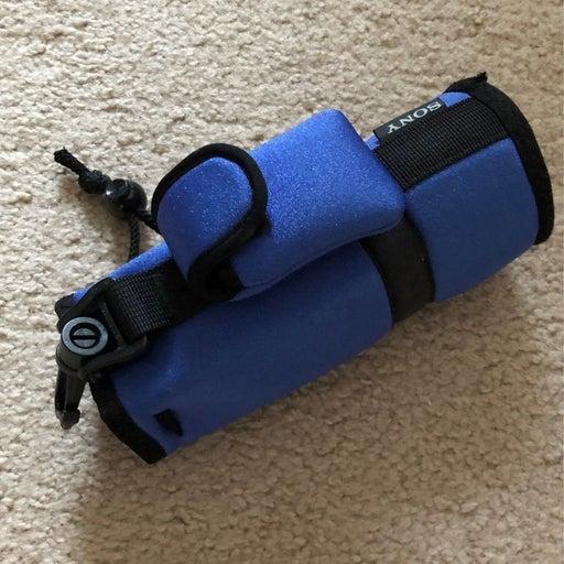 Sony Digital camera case for Sony CyberShot DSC-P1