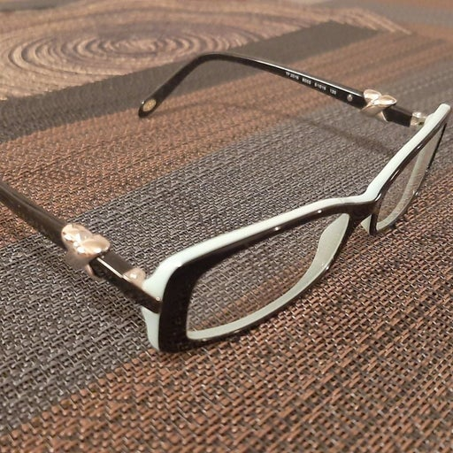 Tiffany & Co. Prescription Glasses