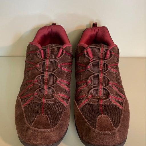 Croft & Barrow womens size 11 mens size 9 shoe