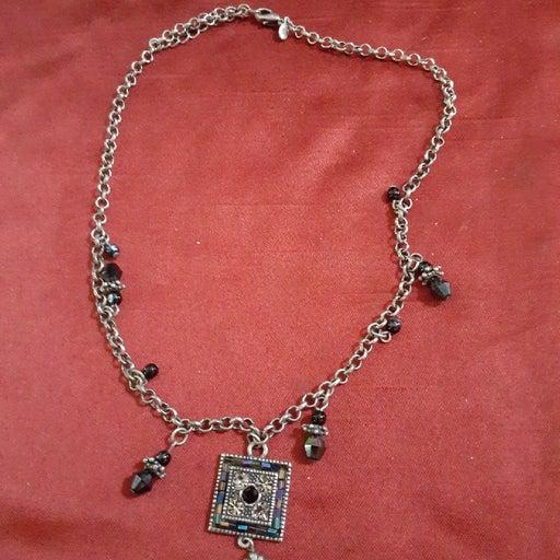 Premium Design necklace