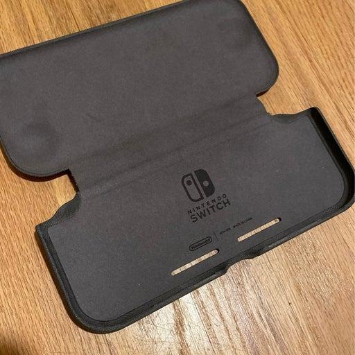 Nintendo Switch Lite Hard Case