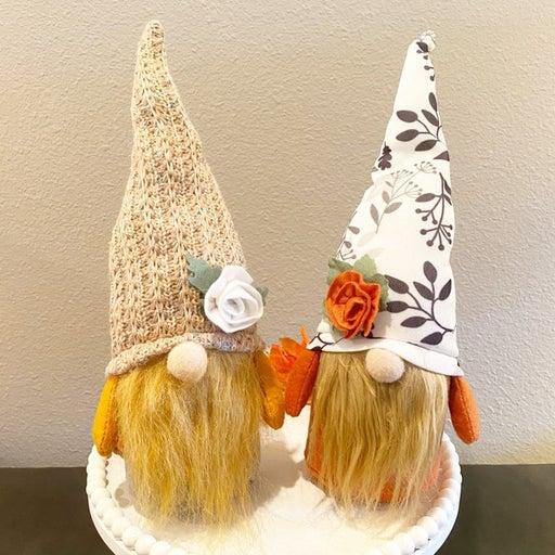 Gnome set nwot
