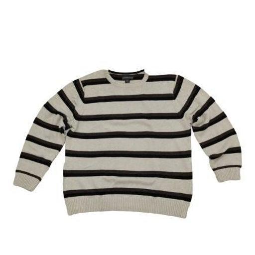Covington Sweater