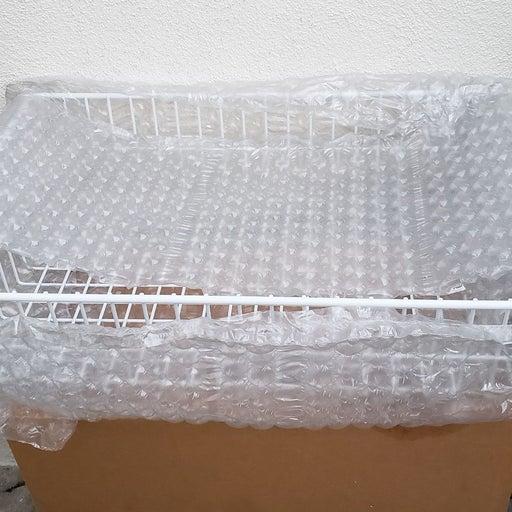 Sub-Zero Freezer Basket New