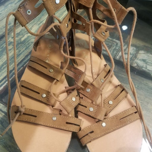 Women DV dolce Vita Sandals 91/2