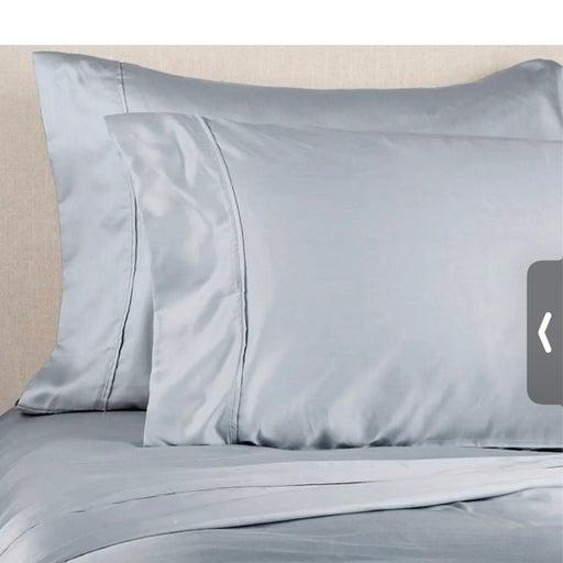 Brookstone BioSense Thermo Bed Sheets