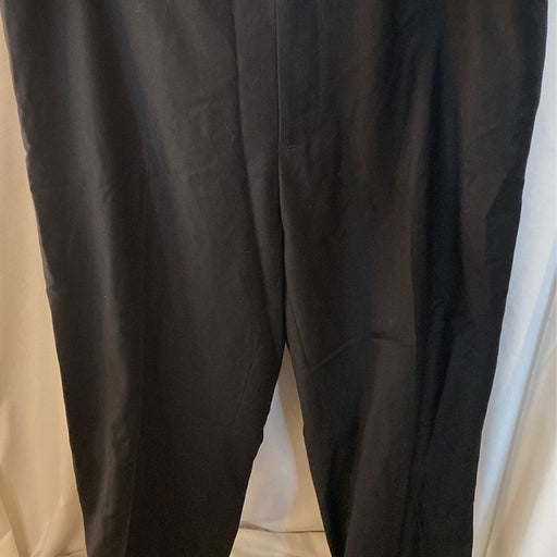 Tiglio Luxe Dress Pants Made in Italy