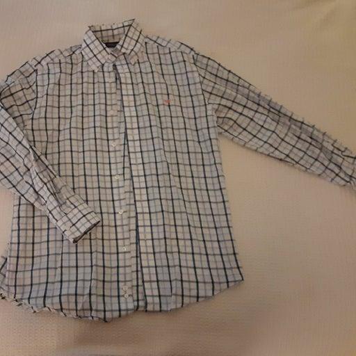Southern Marsh Men's Dress Shirt