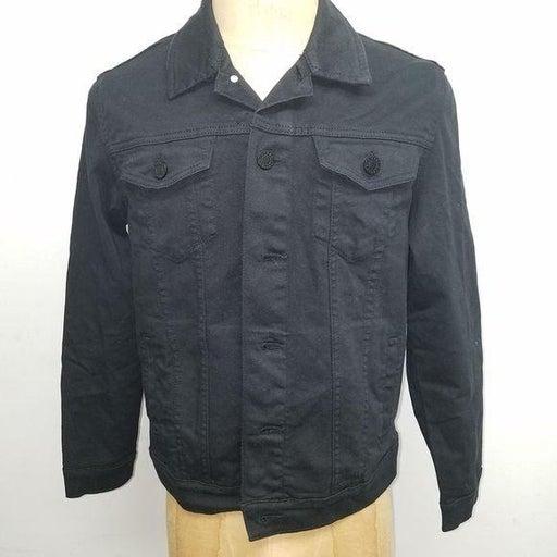 Xray Jeans Denim Jacket. Medium