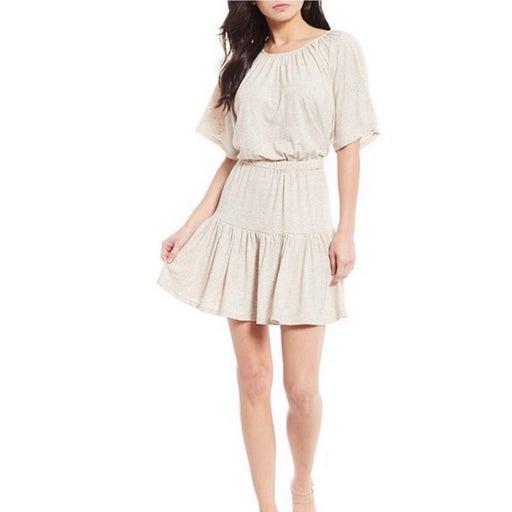 Chelsea & Violet mini Dress