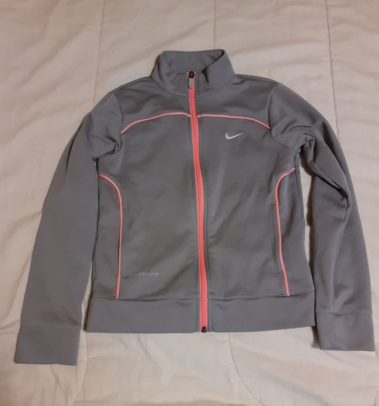 Girls Nike Outfit