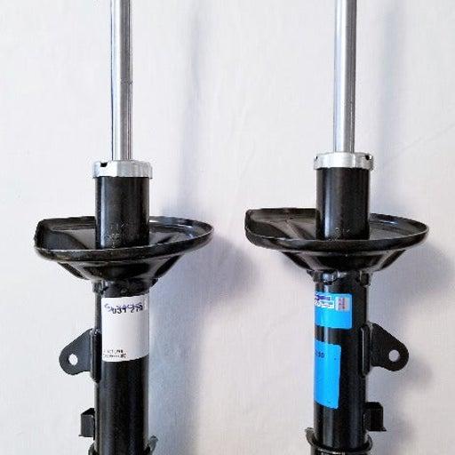 Sachs Rear Strut Insert Set Elantra