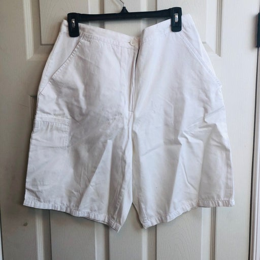 3/$30 New‼️Womens Crossroads Shorts