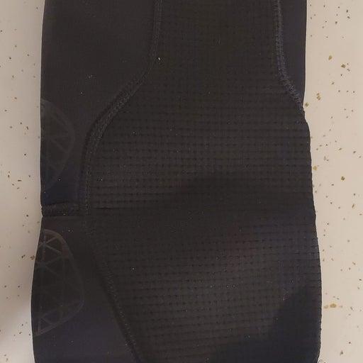 Nike Pro Combat Elbow Sleeve X Small