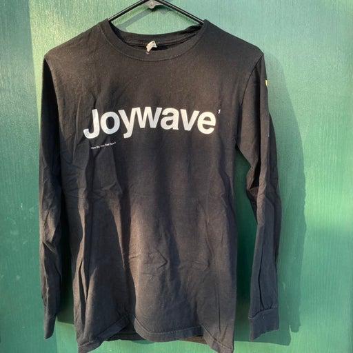 Joywave Long sleeve T-shirt