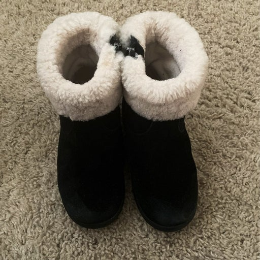 toddler ugg boots