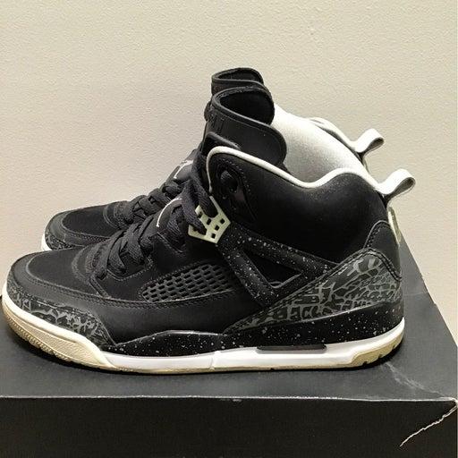 Nike Jordan Spizike Oreo