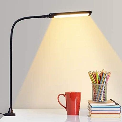 LED Desk Reading Lamps Desk Lights