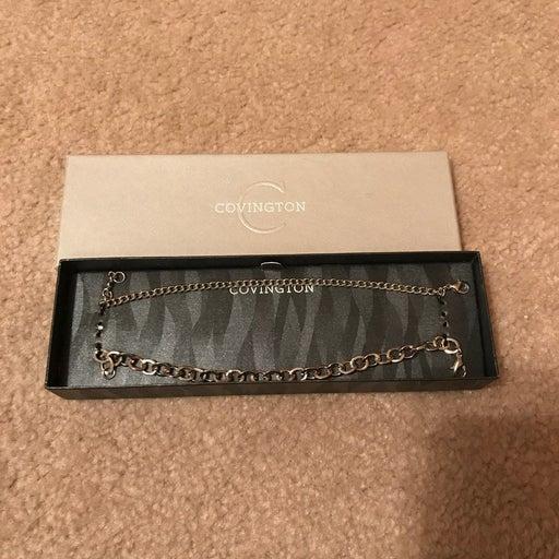 Covington Bracelets