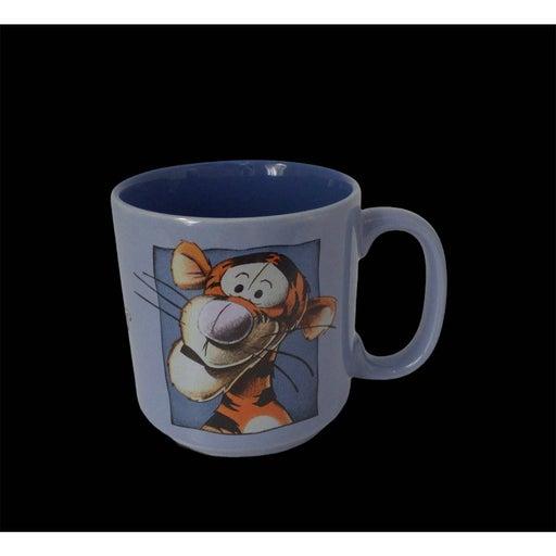 Vintage Disney Tigger Mug