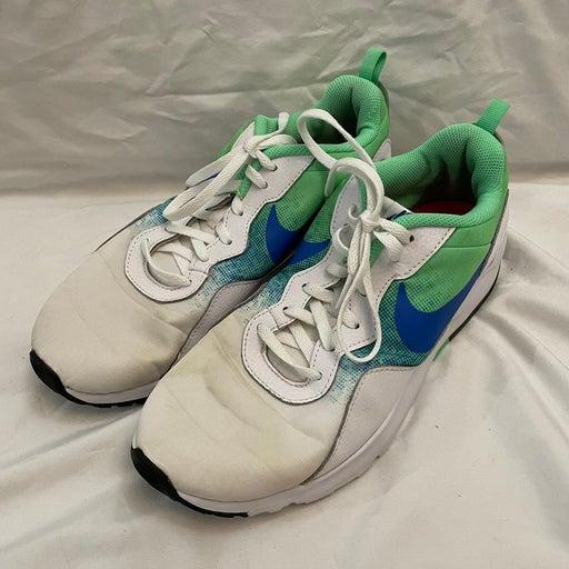 Nike LD Runner Womens Sz 9.5