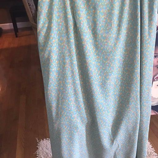 Women dress skirt