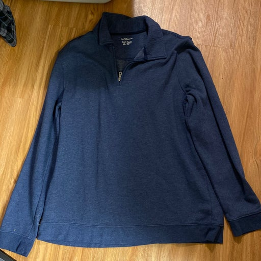 Mens XL sweatshirt