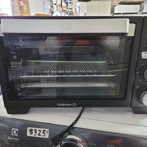 Calphalon Precision Air Fry Convection