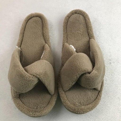 Croft & Barrow Women's House Slippers