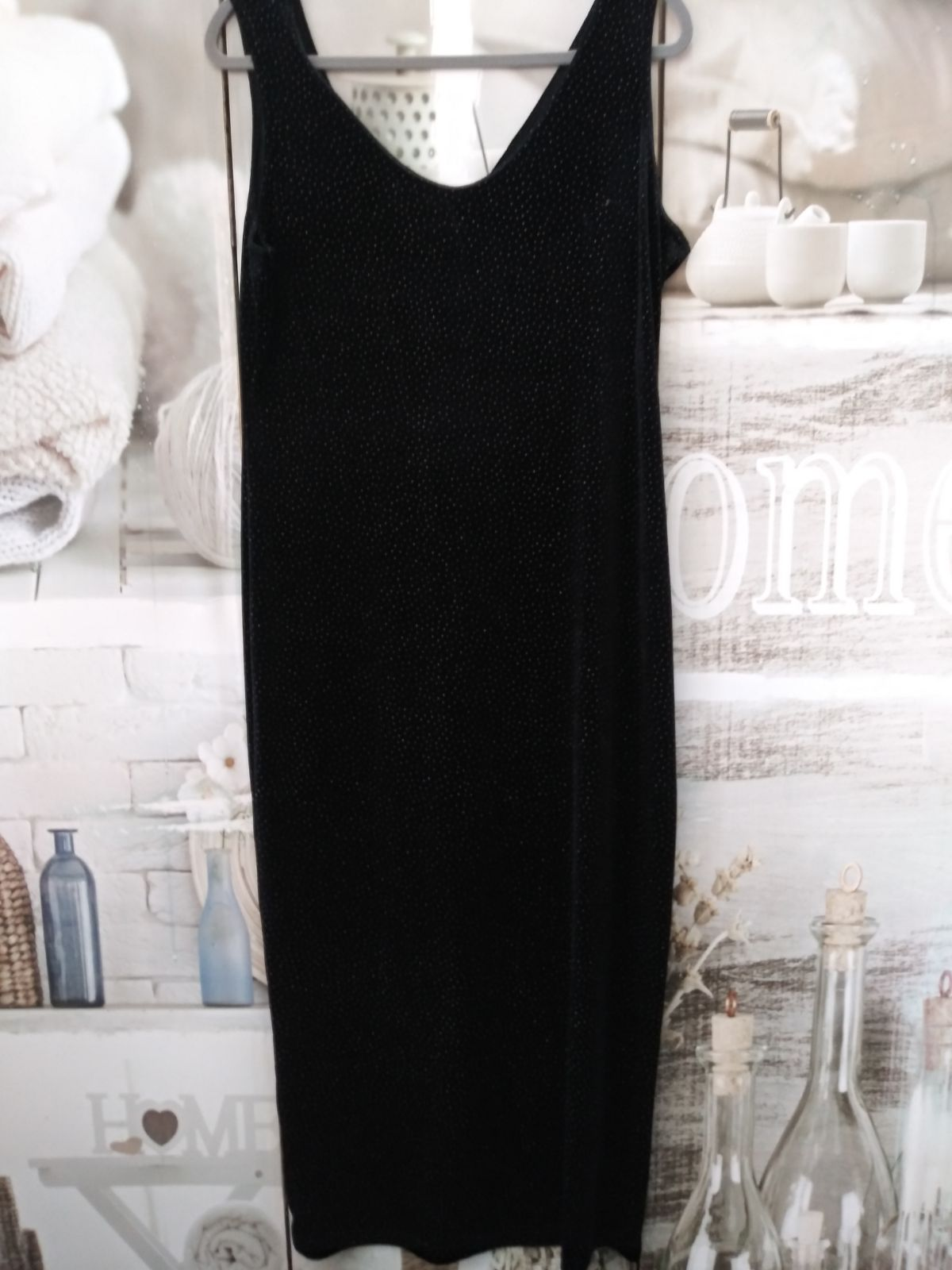 Kathie Lee Evening Dress Sz.12/14 NWT
