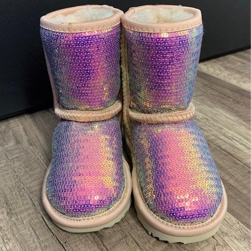 Child Ugg boots