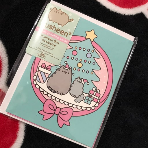 Hoilday greeting cards