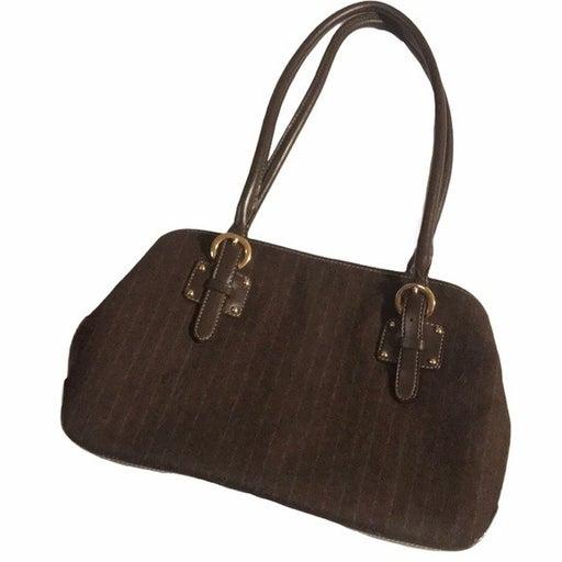 Croft & Barrow Handbag