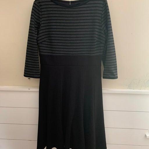 Kim Rogers casual Dress