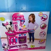Minnie Mouse Dress Up Pretend Play Mercari