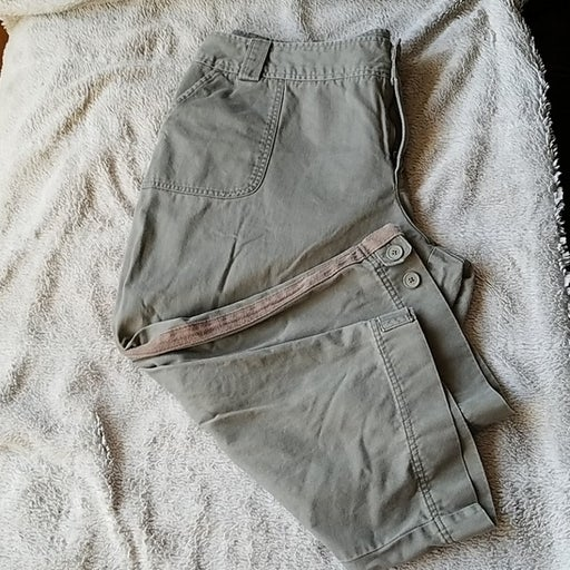 Capri pants by Cato