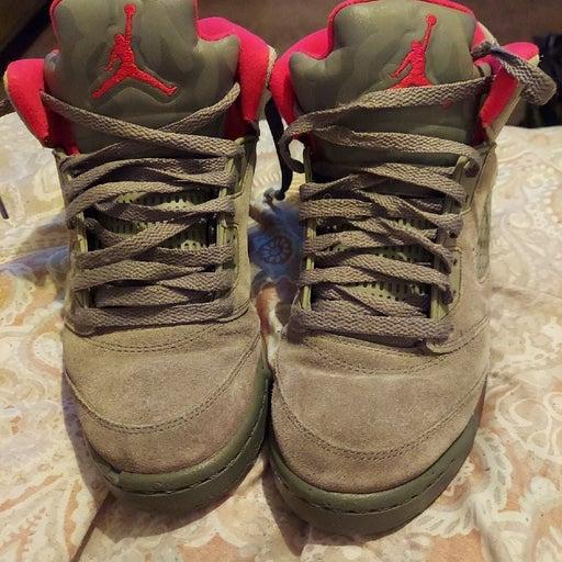 boys shoes 6.5