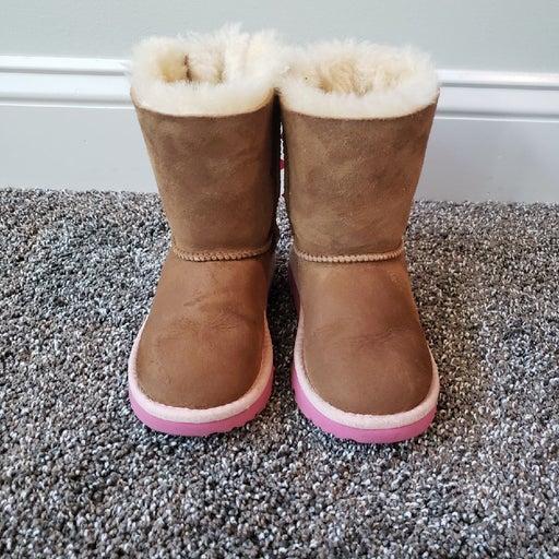 Ugg Boots Girls