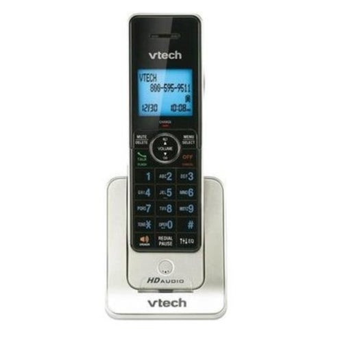 Vtech LS6405 Accessory Cordless Handset with Caller ID/Call Waiting