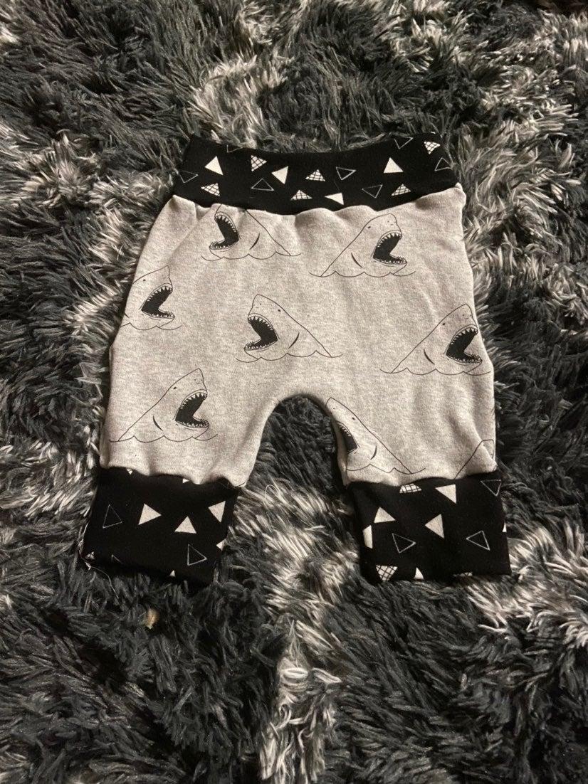 Maxaloone shorts