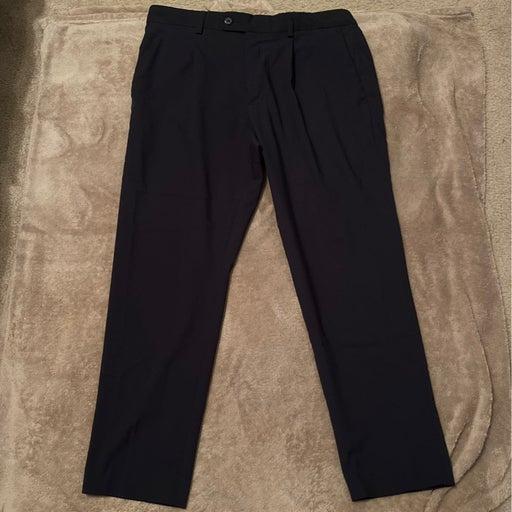 Men Dress/Formal Slacks Pants