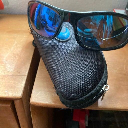 Authentic Costa Sunglasses
