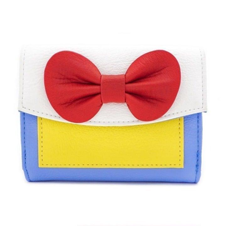 Loungefly Disney Snow White Wallet