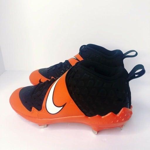 Nike Force Trout 6 Pro Baseball Cleats