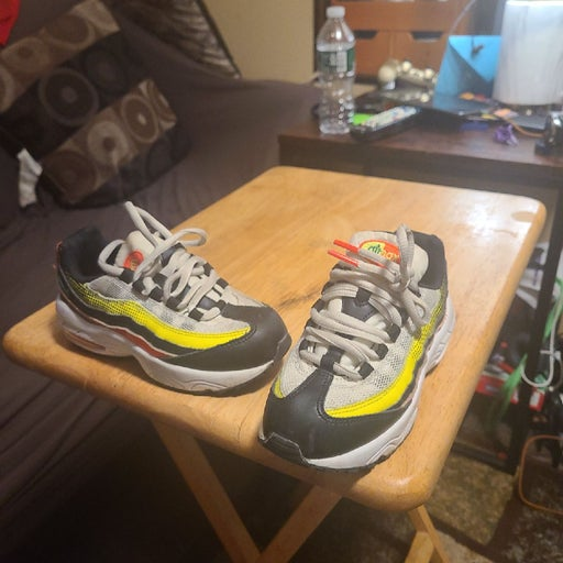 Nike Air Max 270 Shoes