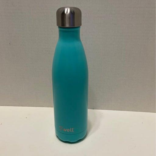 Swell 17oz/500ml Water Bottle