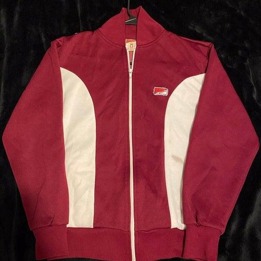 Vintage Sunbelt fleece Jacket