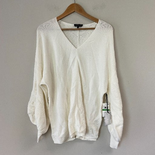 1. State Women's Sweater New w Tags