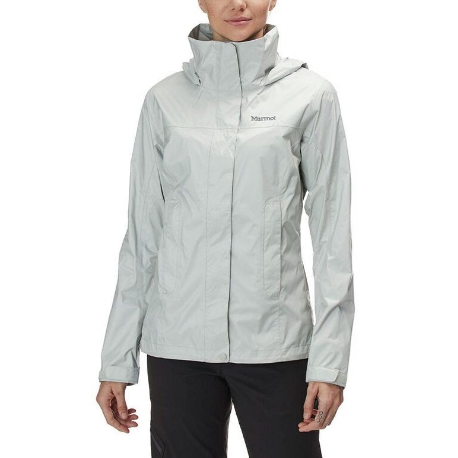 Marmot lightweight rain jacket coat